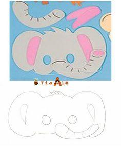 mascara+-+elefante+1+cópia.jpg (384×512)