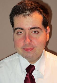 We would like to introduce to you another of our New Jersey and Upstate faculty members Mr. Alessandro Simoné. Mr. Simoné received his first training in piano performance and music theory at Brooklyn College Preparatory Center for the Performing Arts. At Stuyvesant High School, which his experience as a Mark Twain Intermediate School science talent student inspired him to apply to, he accompanied the school chorus until his graduation in 2000.