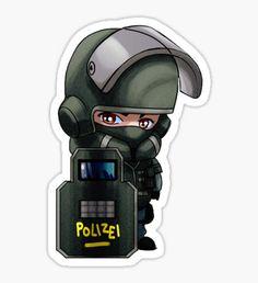 sticker,420x460-pad,420x460,f8f8f8.jpg (420×460)