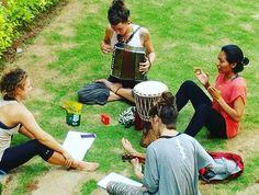 Relaxing time between 2 yoga classes 😎 #veganfit #cleaneating #vegetarianfood #yoga #loseweightnow #vegetarian #veganfood #veganfoodporn #frutarian  #organic #bio #glutenfreevegan #hathayoga #mandala #starchsolution #nature #looseweight #yogaeverydamnday #ashtangayoga #bikram #om #shanti #yogini #ashtangayoga #yoginis #plantbasediet #yogaeverydamnday #yogalover #yoga #veganfreestyle  Yummery - best recipes. Follow Us! #veganfoodporn
