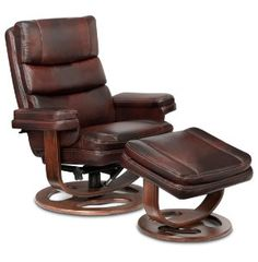 Our #recliners! Alti #Ciao chairs  #Lane