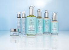 JK7® Products: Body Care, Eye & Lip Care Cream Cream, Hand Cream, Eye Cream, Lip Care, Body Care, Eye Lip, Unique Hairstyles, Lotion, Lavender