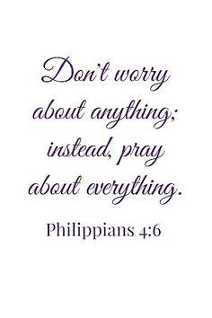 Christian – Inspiration – Motivation