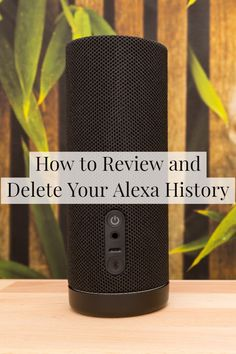 Awesome country home decor are offered on our website. Take a look and you wont be sorry you did. Amazon Echo Tips, Amazon Hacks, Tech Hacks, Tech Gadgets, Alexa Tricks, Alexa Commands, Computer Robot, Amazon Alexa Skills, Iphone Codes