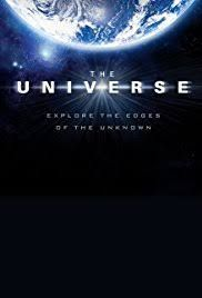 Image result for Our Universe DVD Types Of Galaxies, Other Galaxies, Phineas And Ferb Movie, New Movies, Movies And Tv Shows, Universe Tv, Emmy Nominees, New Netflix, Alien Worlds
