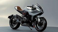 Suzuki Recursion Turbo