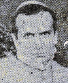 Efemérides de Sinaloa 26 julio; José de Jesús María Uriarte y Pérez