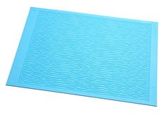3m 10ft Air Track Floor Tumbling Inflatable Gym Mat Water Sport Training Fitness An Enriches And Nutrient For The Liver And Kidney