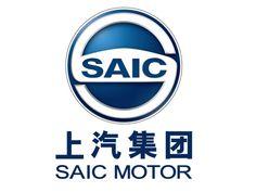 上海汽車 13ページ目 車 エンブレム一覧 日本車 外車のマーク ロゴ 完全網羅 Moby モビー 車 外車 ロゴ 車