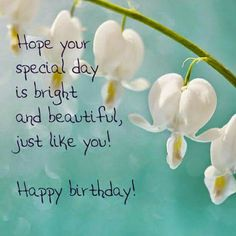 HAPPY BIRTHDAY Happy Birthday Card Messages Friend Quotes For Girls
