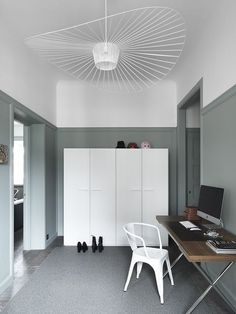 vertigo-hanglamp-petite-friture-wit