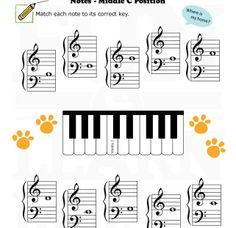 1000 images about note reading on pinterest music worksheets treble clef and bass. Black Bedroom Furniture Sets. Home Design Ideas