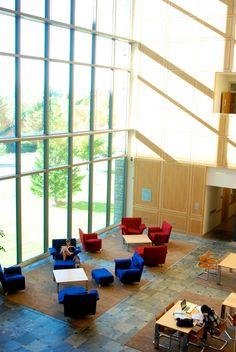 Middlebury College Middlebury College, Colleges, Vermont, America, Building, Home Decor, Decoration Home, Room Decor, Buildings