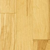 Pergo Max 5 36 In Prefinished Avondale Handscraped Hickory