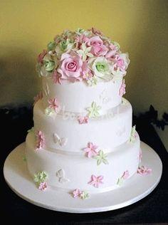 pastello