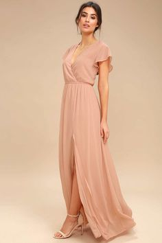 40 More Gorgeous Wedding Guest Dresses - Pearls & Prada