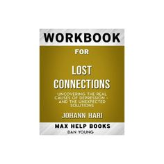 34 Best Lost Connection images in 2018 | Quotes, Me quotes