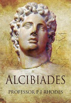 Alcibiades by Professor P J Rhodes, http://www.amazon.ca/dp/B009EE9GD0/ref=cm_sw_r_pi_dp_m4dZqb0PS9QX7