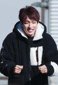 "ً on Twitter: ""… "" Woozi, Wonwoo, Jeonghan, Vernon Chwe, Seventeen Lee Seokmin, Seventeen Debut, Pledis Entertainment, Seungkwan, Beautiful Boys"