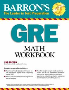 The official guide for gmat quantitative review 2015 with online the official guide for gmat quantitative review 2015 with online question bank and exclusive video ebooks pinterest fandeluxe Image collections