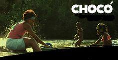 ¿Qué tanto sabe usted de Chocó?