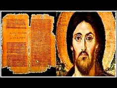 Messianic Consciousness - The Lost Gospel of Thomas: The Original Mystical Teachings of Yeshua