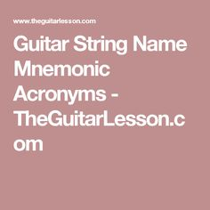 chunking examples mnemonic board for study skills pinterest. Black Bedroom Furniture Sets. Home Design Ideas
