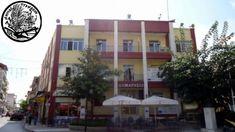 Ανάκληση προκήρυξης για την πρόσληψη δικηγόρου στο Δήμο Τυρνάβου.