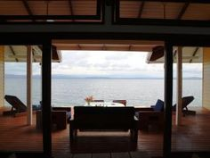 Stunning Over The Water Home In Bocas Del Toro - Holiday Rental in Bocas Town - TripAdvisor