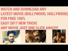 How to watch free online movies (Hindi, 2017) latest Bollywood/Hollywood movies - (More info on: https://1-W-W.COM/movies/how-to-watch-free-online-movies-hindi-2017-latest-bollywoodhollywood-movies/)