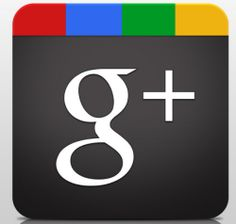 Great Content Marketing Ideas for Using Google Plus