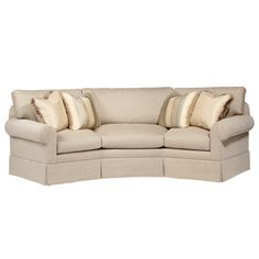 7 best deep couches images rh pinterest com