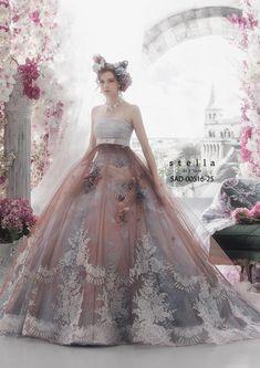 Wedding   http://www.marieprom.co.uk/plus-size-prom-dresses