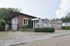 Groenewoudstraat 33 te Tilburg