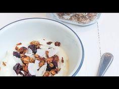 10 tips die tijd besparen in de keuken - Uit Pauline's Keuken