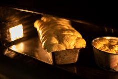 A South African Biscuit Tradition - Life & Thyme