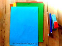 Η τσέπη με τις λέξεις! Για τις αντιμεταθέσεις των γραμμάτων στα γραπτά παιδιών με Δυσλεξία   Δυσλεξία at home.   Bloglovin' Dyslexia, Logos, Logo