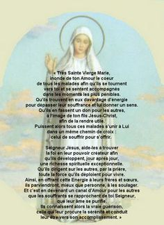 Discover recipes, home ideas, style inspiration and other ideas to try. Virgin Mary Art, Youtube Banner Backgrounds, Let's Pray, Special Prayers, Bon Weekend, Blessed Mother, Faith In God, Positive Attitude, Trust God