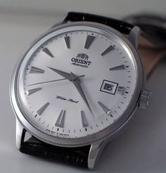 orient watches classic - Google Search