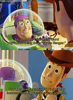 This. I never caught this as a kid. I just love Disney Pixar so much, they are like that secretly inappropriate uncle who, despite it all, has a heart of gold. | See more about preschool toys, disney pixar and kid movies.