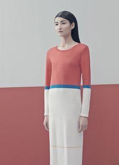 mathtieu belin, photographer, less, china, ltvs, lancia trendvisions