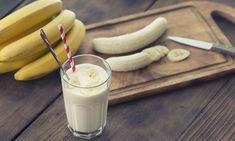 25 receitas de sucos e vitaminas revigorantes para começar o dia | MdeMulher