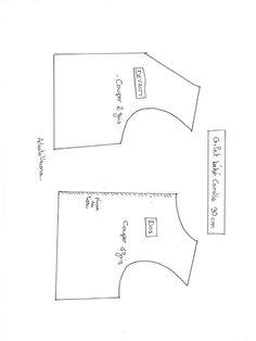 Gilet.pdf par Isabelle - Fichier PDF