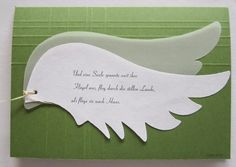 Trauerkarten waren nochmal gewünscht.               Die Schneidedatei für die unteren Karten ist aus dem Sil-Store:  flower card
