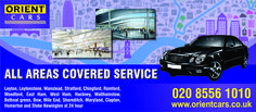 http://www.kiwibox.com/orientcars/blog/entry/134670437/which-leading-company-providing-best-minicab-services-in- In case you are going to be touching base with an extensive gathering of individuals at the airport, you will need some great transportation.