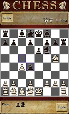 Chess Free App #Chess #Free #Apps #Games