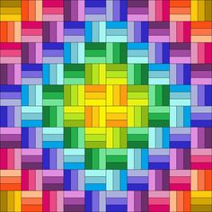 Image result for quilt patterns