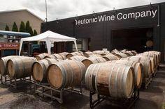 Top 10 Wineries of the Week (Jul 17 - Jul Oregon Wine Country, Wineries, Portland, Wine Cellars