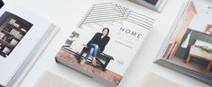 Homebody is here (Magnolia Homes) Joanna Gaines Blog, Magnolia Joanna Gaines, Magnolia Blog, Magnolia Homes, Antique Kitchen Cabinets, Kitchen Cabinet Design, Tomorrow Is The Day, Shop Front Design, Wood Creations