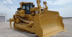 254 662 7344 Waco Cat Caterpillar Backhoe Telehandlers